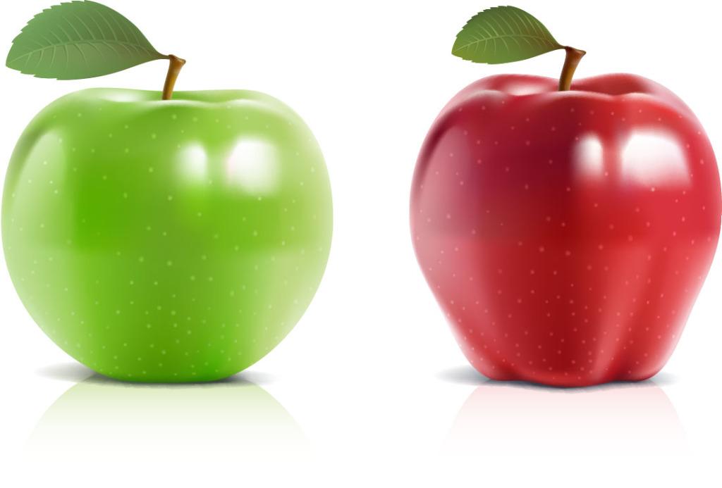 苹果范冰冰解说图片_范冰冰苹果怎么拍的_苹果怎么拍长图片_苹果6怎么拍动图_苹果4拍 ...