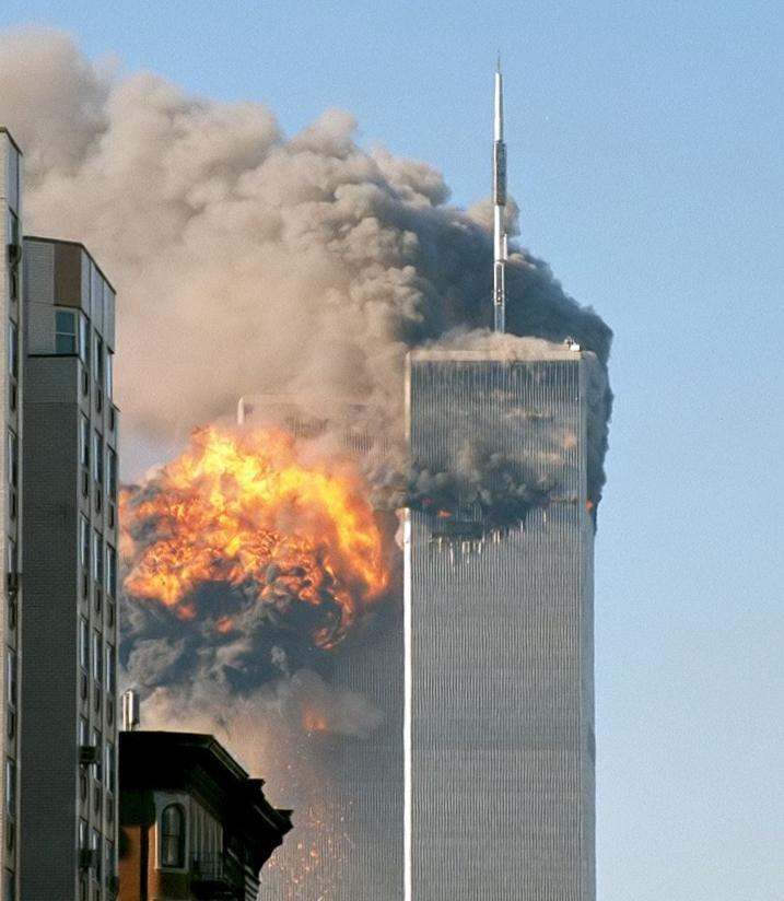 """了纽约市世贸大厦""""双子塔"""""""