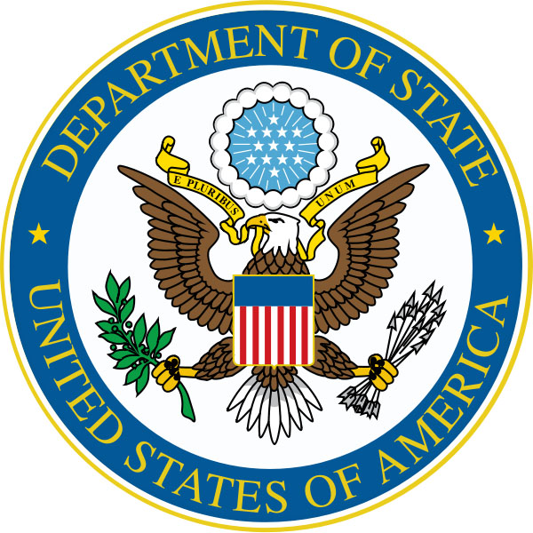 department简写_美国国务院(the united states department of state)