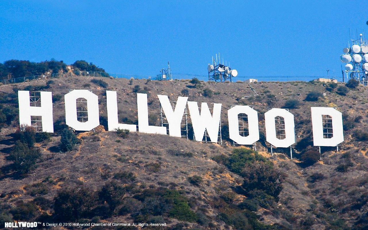 洛杉矶第一留学生网红公寓,留学租房必看
