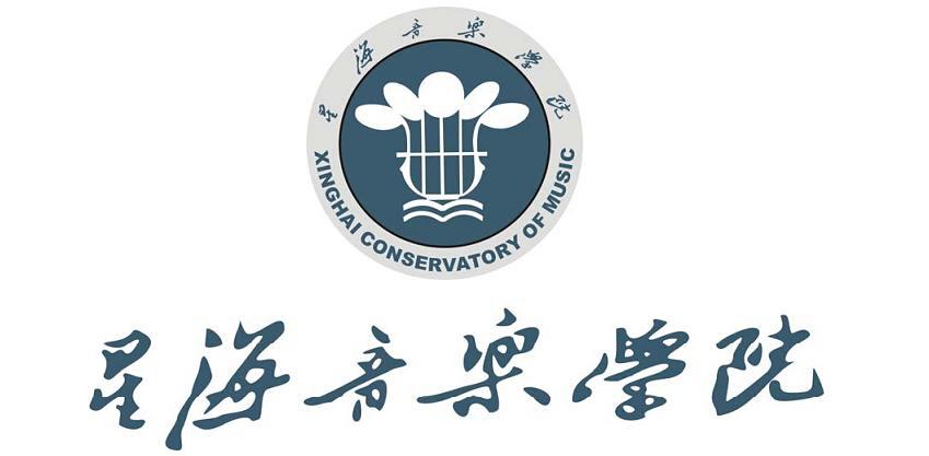 logo logo 标志 设计 矢量 矢量图 素材 图标 849_417