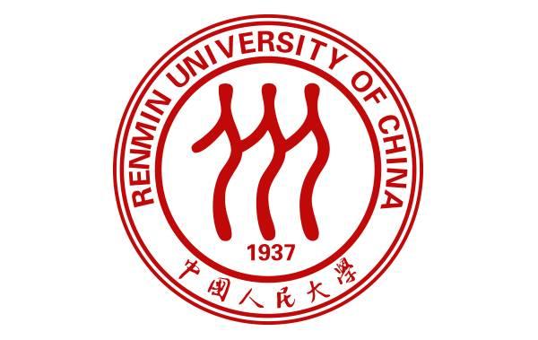 中国知名大学的logo设计 深藏着中国独有文化图片