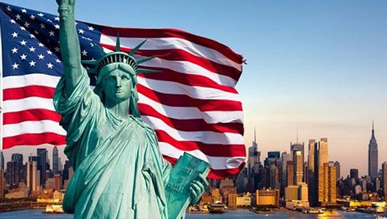 多少钱可以移民美国_EB-5:美国投资移民到底要花多少钱?_移民海外_嘻嘻网