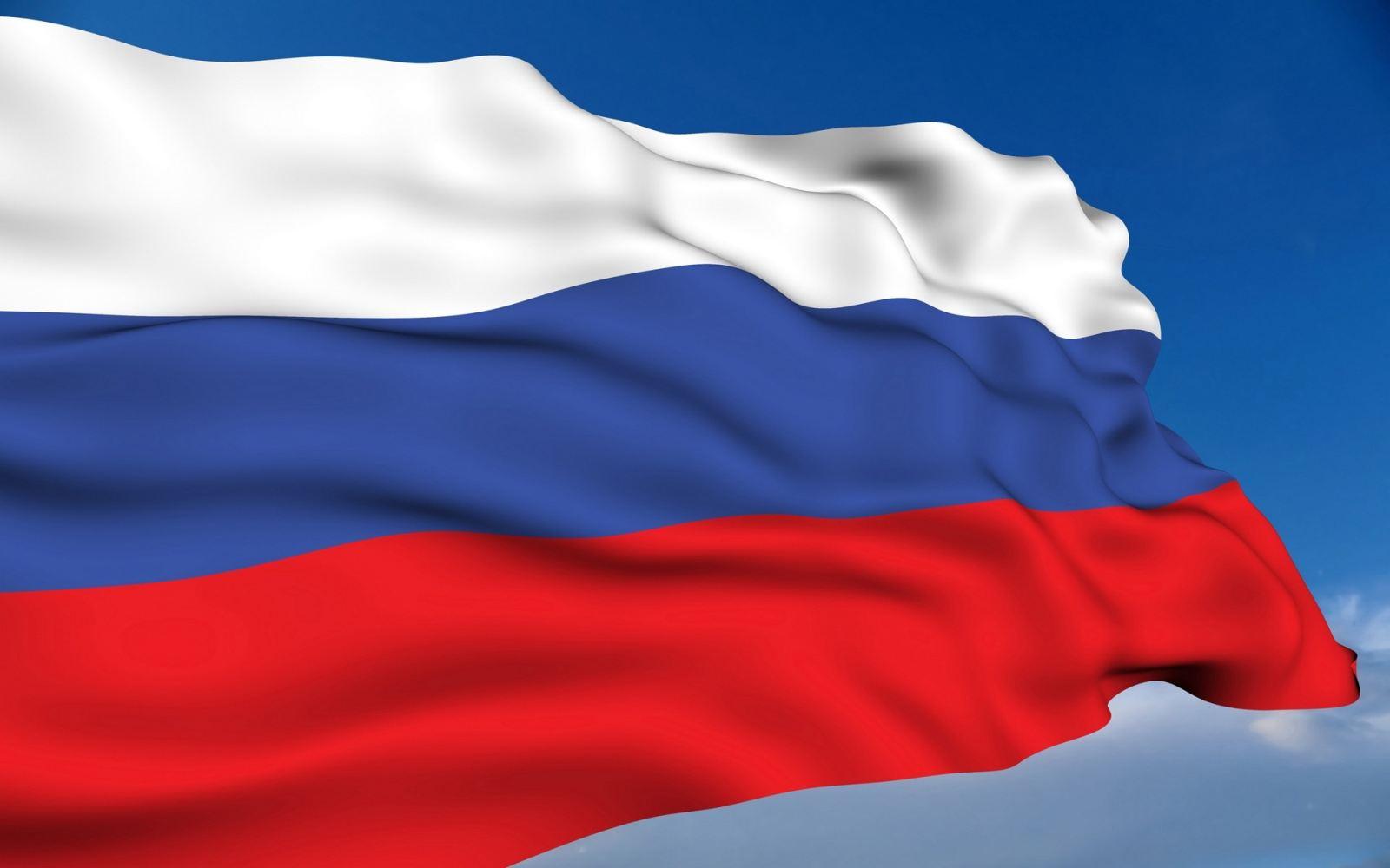 2018俄罗斯世界杯——如何分辨世界各国国旗