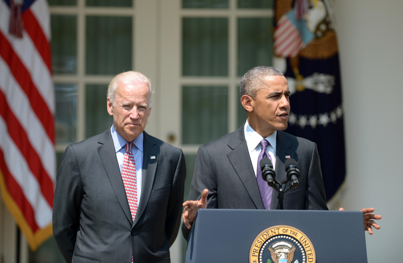 拜登哈佛演讲说漏嘴:当副总统跟婊子一样真烦人