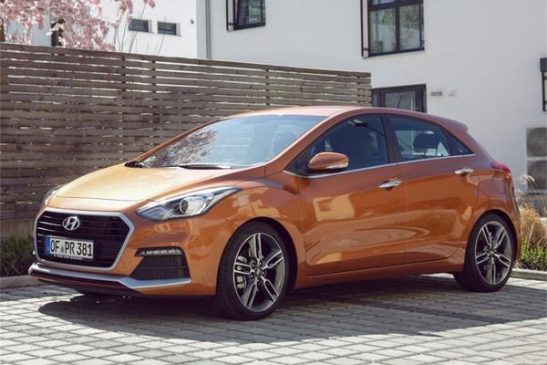 澳大利亚市场汽车品牌排名