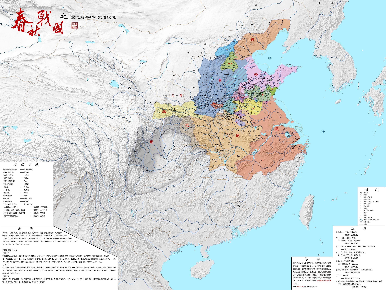 廣東選走勢圖表