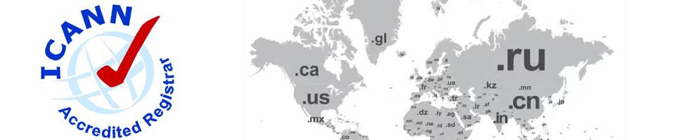 国家和地区顶级域名_国家顶级域名_地区顶级域名_国别域名_ccTLD