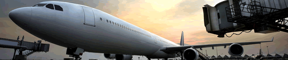 国际航空运输协会机场代码_IATA代码_ICAO代码