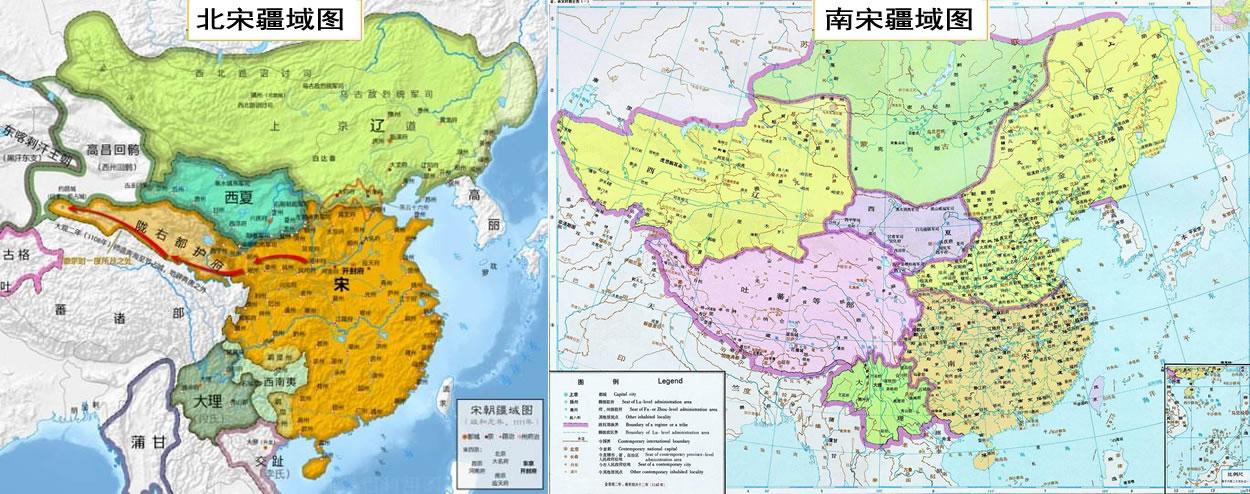 史学里西周和东周,西汉和东汉,南朝和北朝,西晋和东晋,南宋和北宋是什么时候开始这样称呼的,南北东西怎么来区分的?为什么王莽篡汉算分割了汉朝,史学上称之为西汉东汉,而武曌周篡唐为何不算分割了唐朝?南明也是明朝政权的延续,为何不能像南宋一样作为正统? 现在我们称东西南北是以现代人看古代的看法,因为一个曾经灭亡的朝代再度复苏(国号再次被启用),我们就要加前缀予以区分,来表示曾经发生的历史事件和动荡的局势。因此西周东周,西汉东汉,南朝北朝,西晋东晋,南宋北宋这些名称都是后世历史学家或者学者给的。为了更好地区分不同